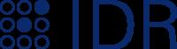 Logo-IDR-Institut für Dyskalkulie und Rechenschwäche